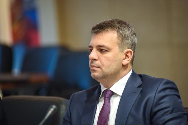 Дмитрий Алхазов