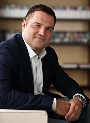 Дмитрий Дорофеев-1
