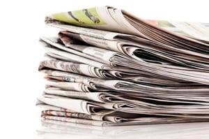 Газеты-фото-с-сайта-review.chita_.ru_