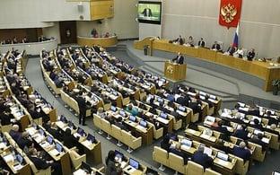 Думаки-Mar-24-2021-10-08-10-76-AM
