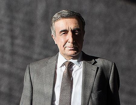 Кочаров