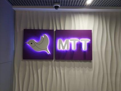 МТТ-1