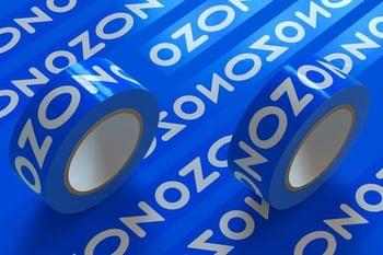 Озон-2