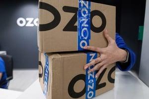 Озон3-1