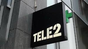 Теле23
