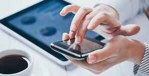 Топ-7-лучшие-смартфоны-для-бизнеса