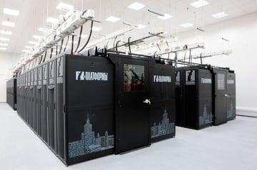Т-платформы-2
