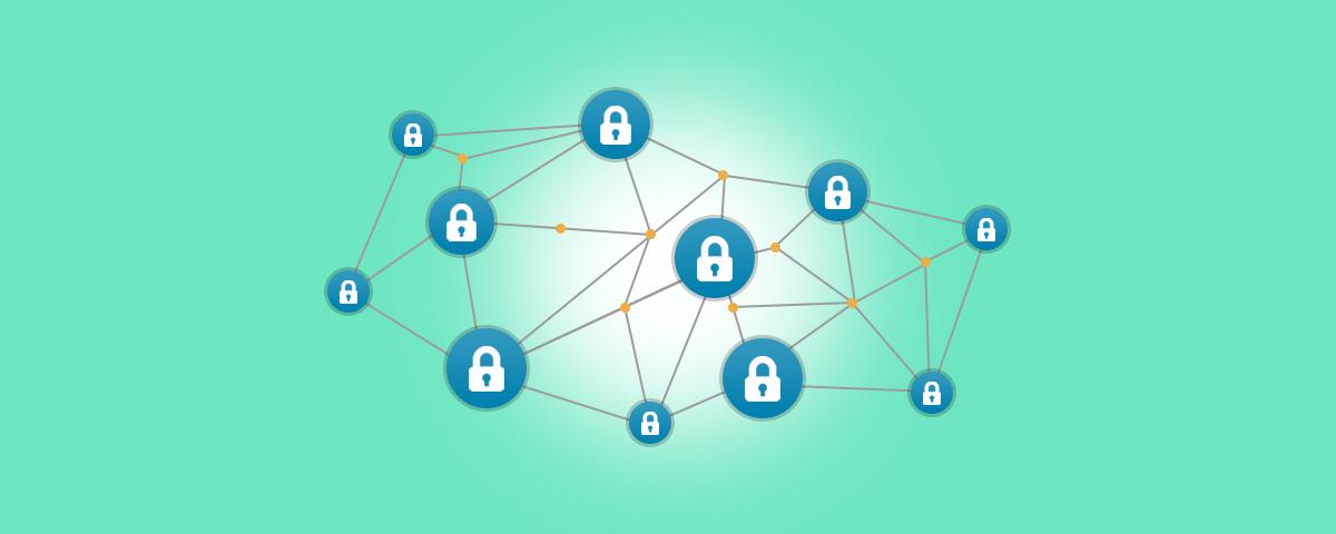 Блокчейн-–-хранилище-документов-для-бизнеса-1