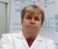 Андрей Зуев_Delta Electronics (2)