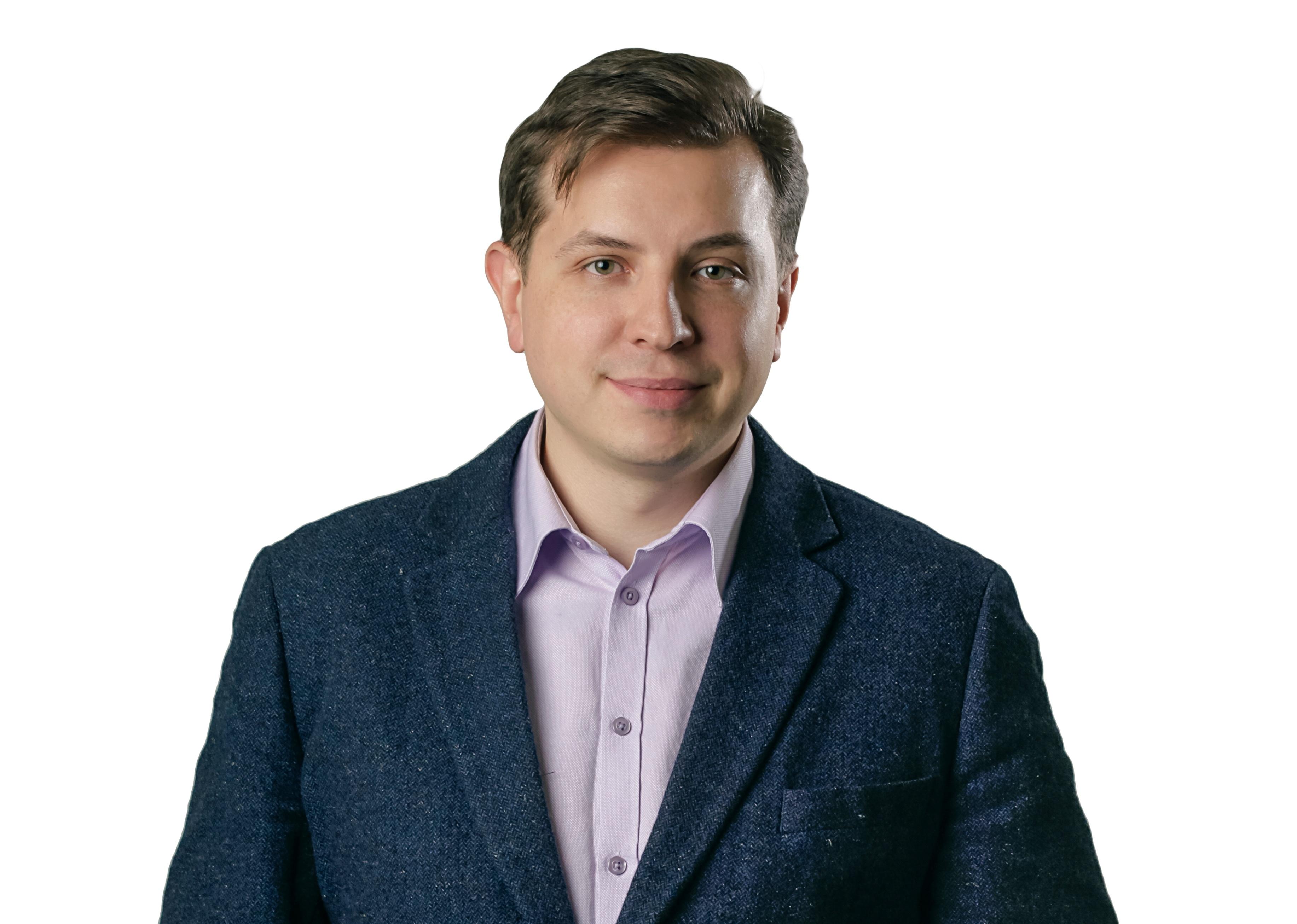 Горшенин Василий_2