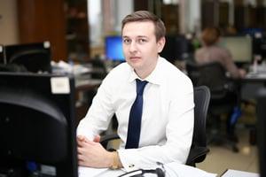 Роман_Можаев