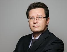 Александр Абрамов Техносерв