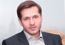 Иван Жислин