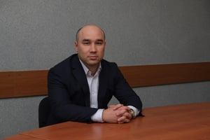 akchulpanov