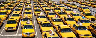 такси2-2