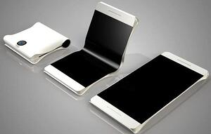 1452196409_foldable-smartphone-concept