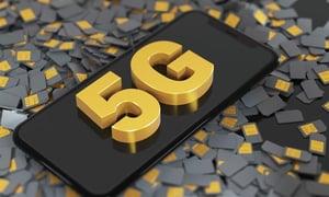 5G-Oct-23-2020-10-59-21-03-AM