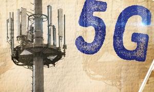 5G1-Jan-22-2021-12-06-38-65-PM
