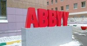 AIBIBIYY