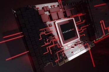 AMD Radeon-1