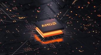 AMD-Aug-02-2021-11-10-49-86-AM