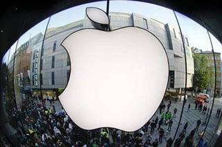 Apple7-Jul-15-2021-12-39-45-24-PM
