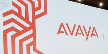 Avaya-1