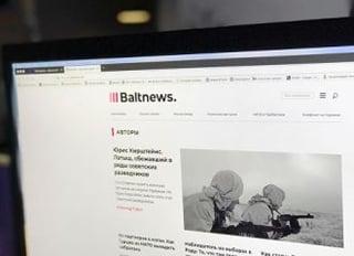 Baltnews