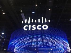 Cisco-3