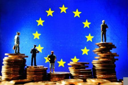 EU taxes
