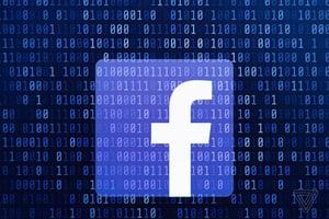 Facebook-Sep-18-2020-10-29-17-12-AM