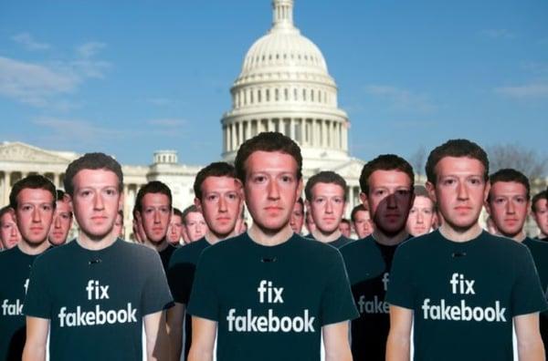 Faceboos-1