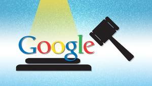 Google in court-1
