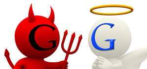 Google3-1