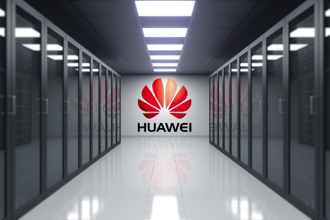 Huawei-Jan-22-2021-12-15-28-04-PM