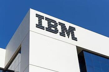 IBM-3