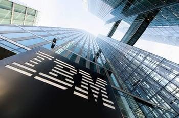 IBM2-1