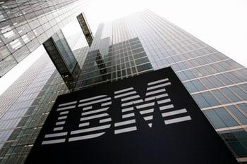 IBM2-3