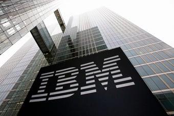 IBM2-4