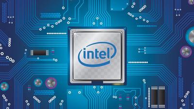 Intel-5