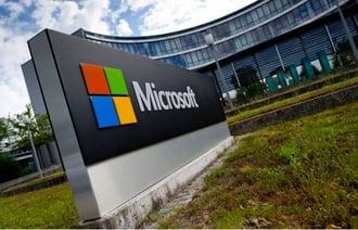 Microsoft 3-1