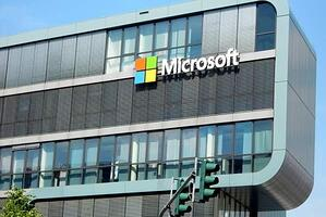 Microsoft2-1