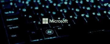Microsoft2-2