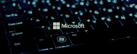 Microsoft2-4