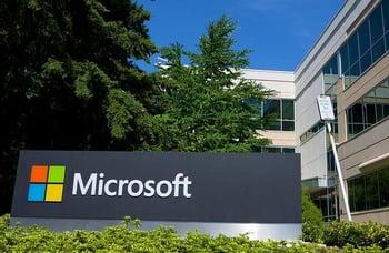 Microsoft3-2