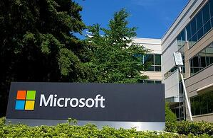 Microsoft3-Feb-01-2021-10-31-40-50-AM