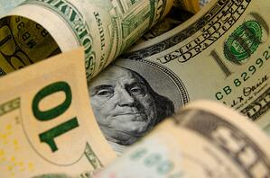 Money_Dollars_100_484417