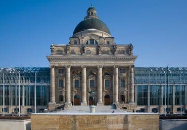 Munich gov