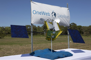 OneWeb-1