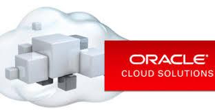 Oracle cloud-1